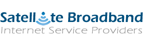 Satellite Broadband Internet Service Provider